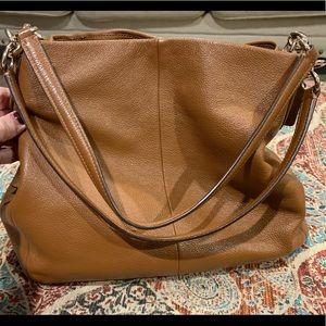 909416e93d08b3 Michael Kors Bags | Brand New Michael Kohls Kimberly Bag | Poshmark